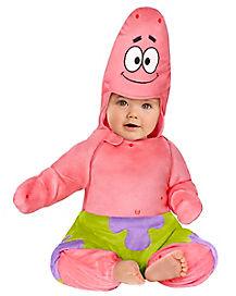 Baby Infant Newborn Halloween Costumes 2021 Spirithalloween Com