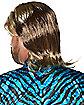 Adult Mullet Man Costume