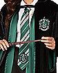 Adult Slytherin Robe - Harry Potter