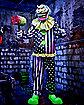 5.8 Ft Wacky Mole Animatronic - Decorations