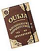 Ouija Journal