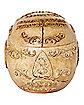 Ouija Skull Box