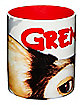 Gizmo Coffee Mug - Gremlins