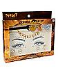 Goddess Makeup Kit