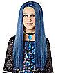 Kids Celestial Witch Wig