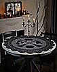 Round Tablecloth 40 Inch – Hocus Pocus