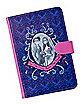 Corpse Bride Journal