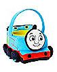 Thomas the Tank Engine Plush Treat Bucket - Thomas and Friends