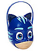 Catboy Treat Bucket - PJ Masks