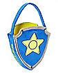 Chase Plush Bucket - PAW Patrol