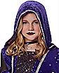 Kids Star Sorceress Costume