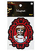 Annabelle Magnet - The Conjuring