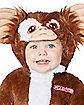 Baby Gizmo Costume - Gremlins