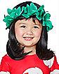 Toddler Lilo Costume - Lilo & Stitch
