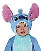 Baby Stitch Costume - Lilo & Stitch