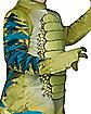 Toddler T. Rex Costume