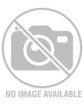 Adult Grandma Flower Dress Costume