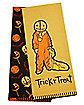 Trick r' Treat Sam Dish Towels - 2 Pack