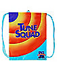 Tune Squad Cinch Tote Bag - Space Jam