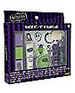 Kids Beetlejuice Makeup Kit