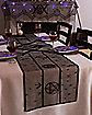 Pentagram Table Runner