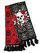 Multi-Pack Gothic Noir Dish Towels - 2 Pack
