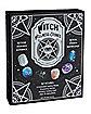Witch Wellness Stones Kit