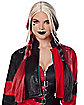 Harley Quinn Wig - The Suicide Squad