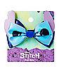 Stitch Bow - Lilo & Stitch