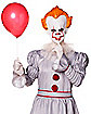 Adult Pennywise Costume - It Chapter Two