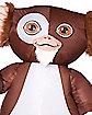 Kids Gizmo Inflatable Costume - Gremlins