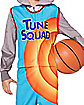 Kids Bugs Bunny Union Suit - Space Jam: A New Legacy
