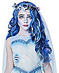 Kids Corpse Bride Costume