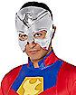Adult Peacemaker Costume - Suicide Squad