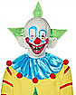 Shorty Mask - Killer Klowns from Outer Space