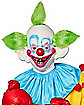 Adult Shorty Costume - Killer Klowns From Outer Space