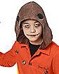 Kids Trick 'r Treat Costume Kit