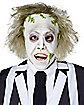 Beetlejuice Half Mask