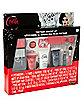 Cruella Makeup Kit