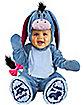 Baby Eeyore Costume - Winnie the Pooh