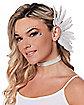 Angel Ear Cuffs