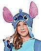 Kids Stitch Dress Costume - Lilo & Stitch