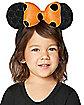Kids Interchangeable Bow Headband - Disney