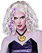 Adult Ursula Costume - Disney Villains