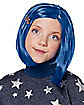 Kids Coraline Sweater Costume