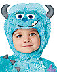 Baby Sulley Costume - Monsters, Inc.