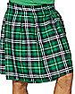 St. Patrick's Male Kilt