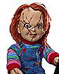 Talking Chucky Doll - 24 inch