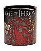Sigils Game Of Thrones Coffee Mug - 20 oz.