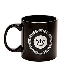 Stark Coffee Mug 20 oz. - Game Of Thrones